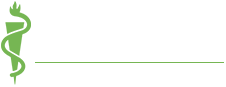 Washington Academy of Family Physicians