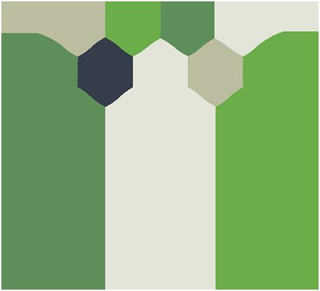 WAFP Committees