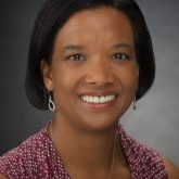 Carla Ainsworth, MD, MPH