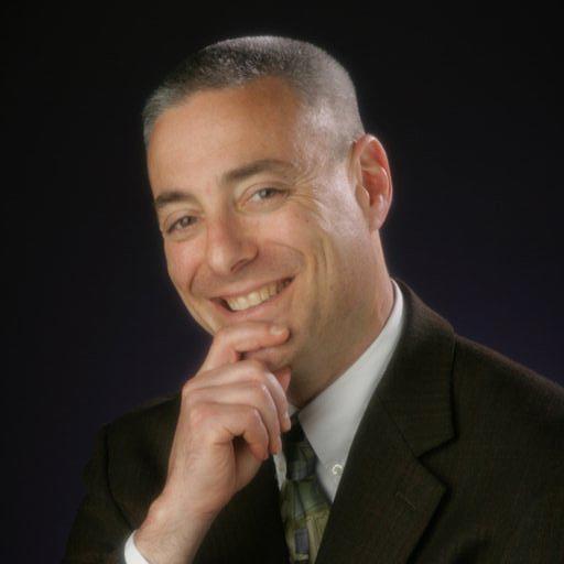 Chris Gaynor, MD