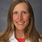 Eliza Hutchinson, MD