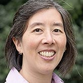 Lillian Wu