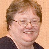 June Bredin, MD