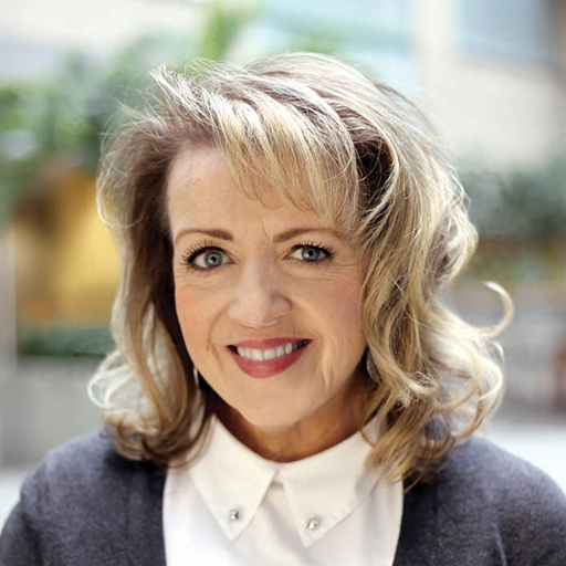 Patty Seib