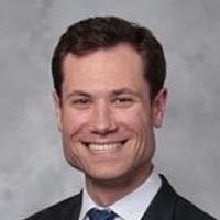 Ryan Kuhar